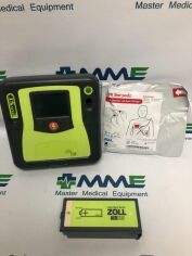 AED Zoll  Pro Defibrillator for sale