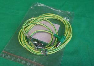 MULTI-CONTACT 8120-2961 High Voltage Cables for sale