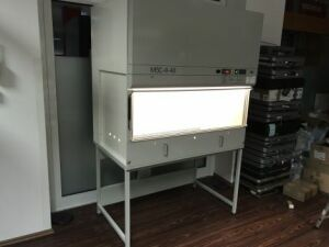 SIEMENS Acuson Antares Ultrasound General for sale