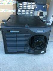 CHRISTIE Roadster HD12K Cine Projector for sale