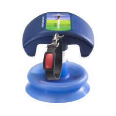 ZOLL ResQPUMP Manual Resuscitator for sale