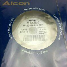 ALCON Power D Disposables - General for sale