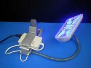 NATUS NeoBlue Mini Phototherapy Unit for sale
