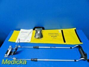 FERNO Washington Fernotrac model 443 Traction Splint for sale