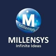 MILLENSYS VNA -PACS -RIS- Teleradiology PACS/RIS for sale