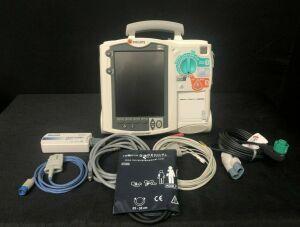 PHILIPS HeartStart MRx Monitor for sale