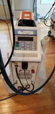 COOLTOUCH 3 Laser - YAG for sale