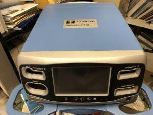COVIDIEN FT 10 Electrosurgical Unit for sale