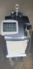 CYNOSURE Palomar Vectus Laser - Diode for sale