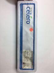 SUROS Celero-12 Disposables - General for sale
