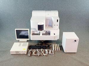 SYSMEX CS-2100I Coagulation Analyzer for sale