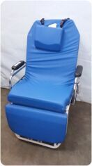 TRANSMOTION TMM4T Multi-Purpose Exam Chair for sale