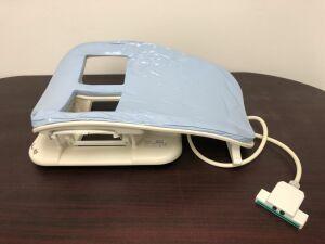 INVIVO Breast Coil MRI Coil for sale