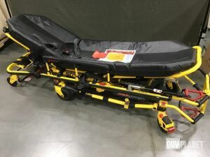 STRYKER MX-Pro R3 Stretcher for sale