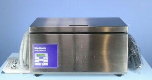 MEDISAFE SA MED11160 Ultrasonic Cleaner for sale