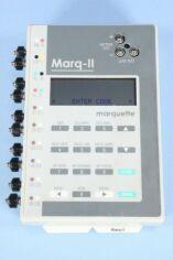 FLUKE MARQUETTE Marq-II Patient Simulator for sale