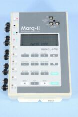 FLUKE MARQUETTE Marq-II Patient Simulator for sale
