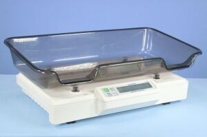 NATUS Olympic Smart Scale  70 Scale for sale