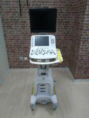 HITACHI ARIETTA Ultrasound General for sale