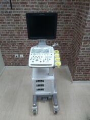 HITACHI ALOKA Ultrasound General for sale