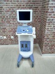 ALOKA  Ultrasound General for sale