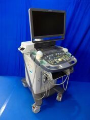 ACUSON X700 Ultrasound General for sale