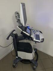 GE Logiq S8 Ultrasound General for sale