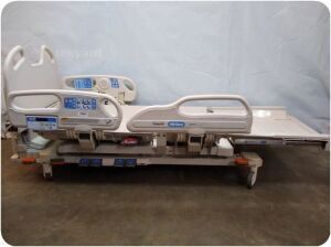 HILL-ROM P3200 Versa Care Beds Electric for sale