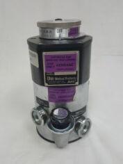 OHIO Isoflurane Vaporizer for sale
