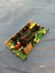 TAMURA CPS200-24Z3 Power Supply for sale