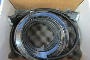 STRYKER 30' DVI CABLES BRAND NEW!!! Power Supply for sale