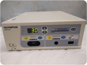 OLYMPUS ESG-100 WB991046  for sale