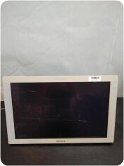 SONY LMD2451MD/HD Medical Monitor for sale