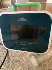 PHILIPS RESPIRONICS t70 Cough Assist Device for sale
