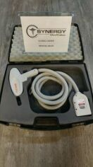 ALMA 2940nm Pixel Handpiece Cosmetic General for sale