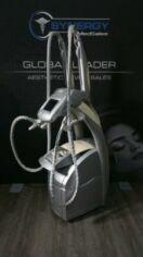 LPG 2003  Cellu M6  Cosmetic General for sale
