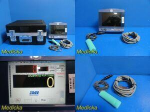 GE  Healthcare Intra Medical Imaging IMI Node Seeker - 800  for sale