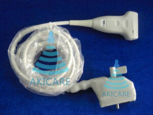ALOKA New Compatible UST-5512U Ultrasound Transducer for sale
