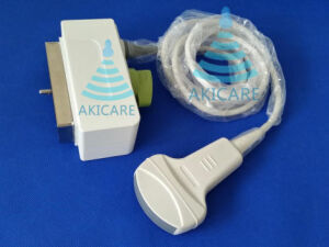 ALOKA New Compatible UST-9123 Ultrasound Transducer for sale