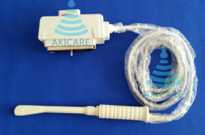 ALOKA New Compatible UST-9112 Ultrasound Transducer for sale