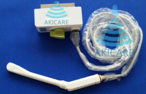 ALOKA New Compatible UST-984 Ultrasound Transducer for sale