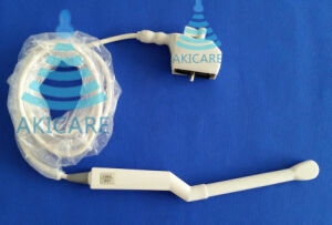 ALOKA New Compatible UST-981 Ultrasound Transducer for sale