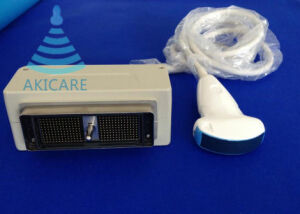 ESAOTE New Compatible CA421 Ultrasound Transducer for sale
