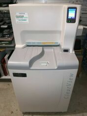 FUJI Clearview 1M CR for sale