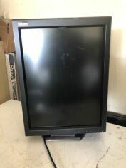 IMAGE SYSTEMS CX2MP Display Monitor for sale