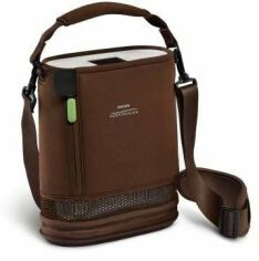 RESPIRONICS Simply Go Mini Portable Concentrator Oxygen Concentrator for sale