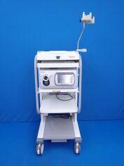 PENTAX EPK-I7000 Endoscopy Processor for sale