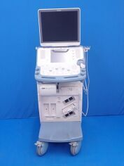 TOSHIBA SSA-680A Ultrasound General for sale