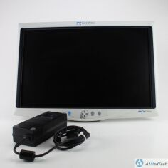 CONMED LINVATEC HD1080 Video Endoscopy for sale