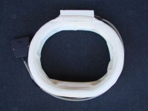 HITACHI MRP-7000 Large Extremity Shoulder Coil MRI Coil for sale